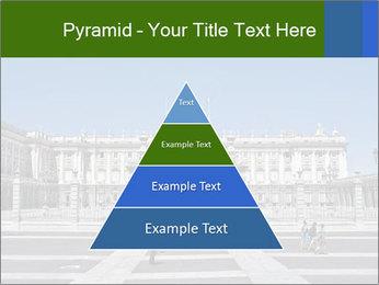 0000071445 PowerPoint Template - Slide 30