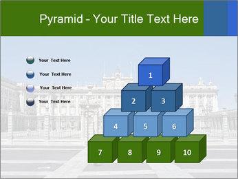0000071445 PowerPoint Template - Slide 31