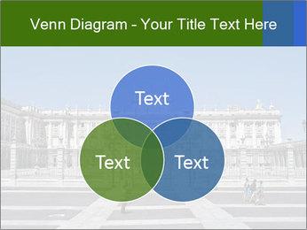 0000071445 PowerPoint Template - Slide 33