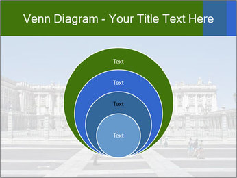 0000071445 PowerPoint Template - Slide 34
