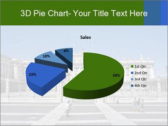 0000071445 PowerPoint Template - Slide 35