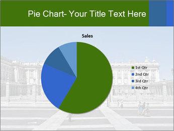 0000071445 PowerPoint Template - Slide 36