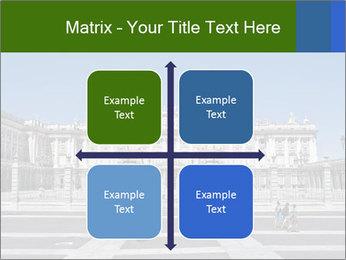 0000071445 PowerPoint Template - Slide 37