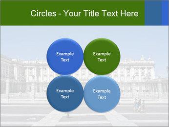 0000071445 PowerPoint Template - Slide 38