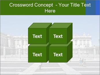 0000071445 PowerPoint Template - Slide 39