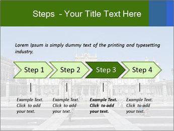 0000071445 PowerPoint Template - Slide 4