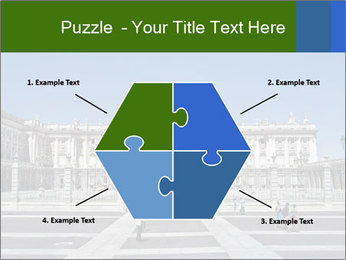 0000071445 PowerPoint Template - Slide 40