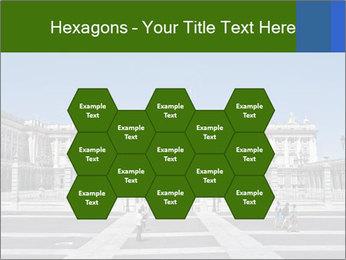 0000071445 PowerPoint Template - Slide 44