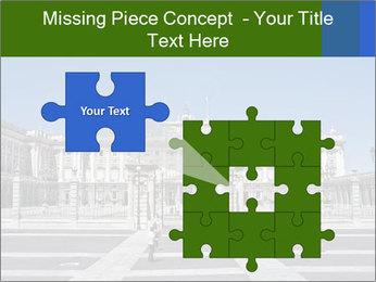 0000071445 PowerPoint Template - Slide 45