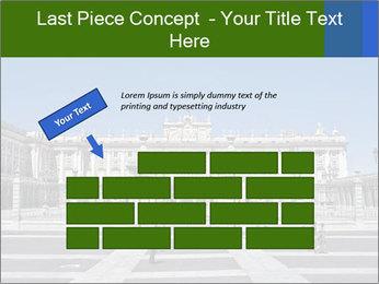 0000071445 PowerPoint Template - Slide 46