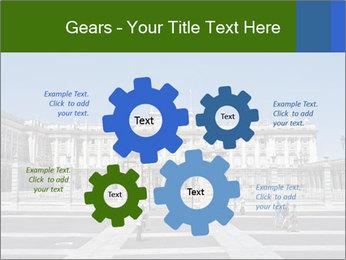 0000071445 PowerPoint Template - Slide 47