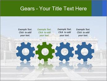 0000071445 PowerPoint Template - Slide 48