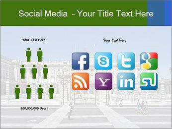 0000071445 PowerPoint Template - Slide 5