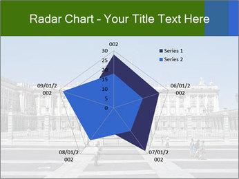 0000071445 PowerPoint Template - Slide 51
