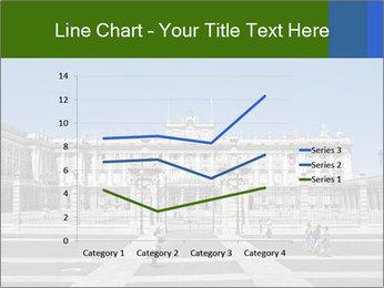 0000071445 PowerPoint Template - Slide 54