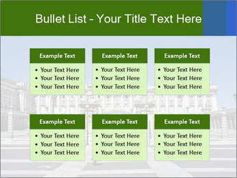 0000071445 PowerPoint Template - Slide 56