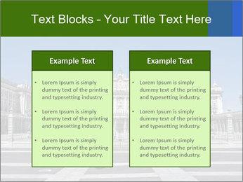 0000071445 PowerPoint Template - Slide 57