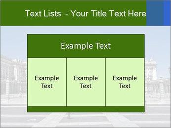 0000071445 PowerPoint Template - Slide 59