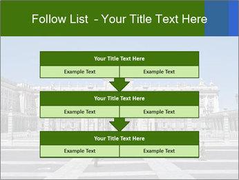 0000071445 PowerPoint Template - Slide 60