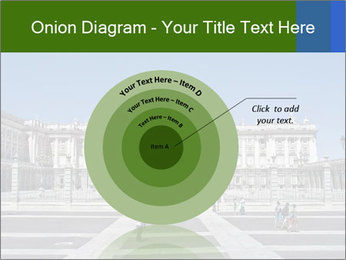 0000071445 PowerPoint Template - Slide 61