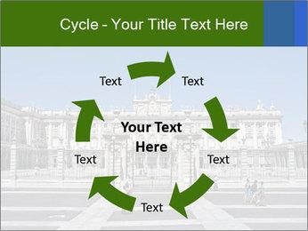 0000071445 PowerPoint Template - Slide 62
