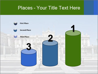 0000071445 PowerPoint Template - Slide 65