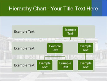 0000071445 PowerPoint Template - Slide 67