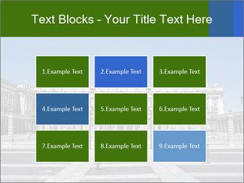 0000071445 PowerPoint Template - Slide 68