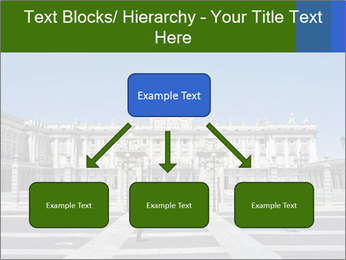 0000071445 PowerPoint Template - Slide 69