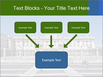 0000071445 PowerPoint Template - Slide 70
