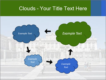 0000071445 PowerPoint Template - Slide 72
