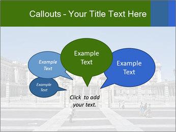 0000071445 PowerPoint Template - Slide 73