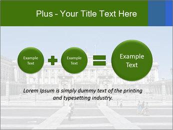 0000071445 PowerPoint Template - Slide 75