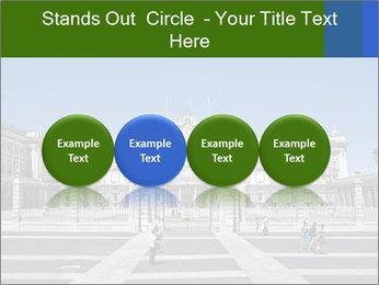 0000071445 PowerPoint Template - Slide 76