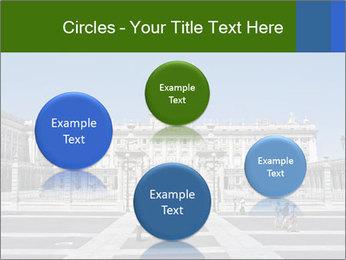 0000071445 PowerPoint Template - Slide 77