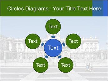0000071445 PowerPoint Template - Slide 78