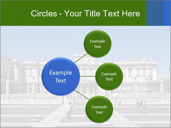 0000071445 PowerPoint Template - Slide 79
