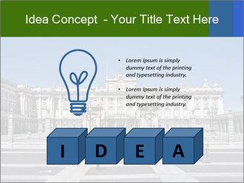 0000071445 PowerPoint Template - Slide 80