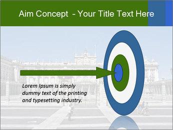 0000071445 PowerPoint Template - Slide 83