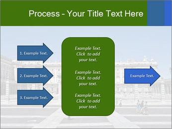 0000071445 PowerPoint Template - Slide 85
