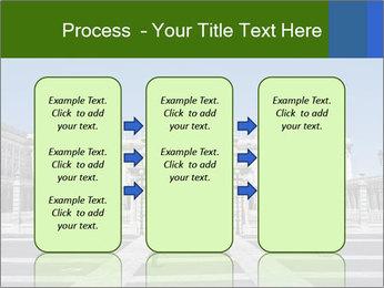 0000071445 PowerPoint Template - Slide 86