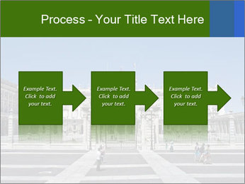 0000071445 PowerPoint Template - Slide 88