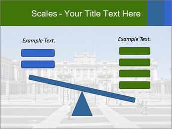 0000071445 PowerPoint Template - Slide 89