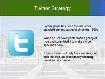 0000071445 PowerPoint Template - Slide 9