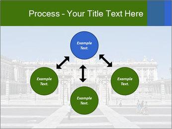 0000071445 PowerPoint Template - Slide 91