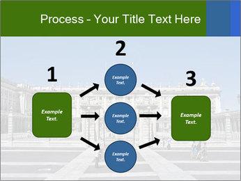0000071445 PowerPoint Template - Slide 92