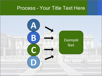 0000071445 PowerPoint Template - Slide 94