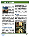 0000071445 Word Template - Page 3
