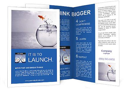 0000071446 Brochure Template