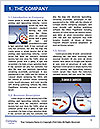 0000071446 Word Templates - Page 3